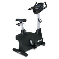 Spirit Fitness Upright Bike